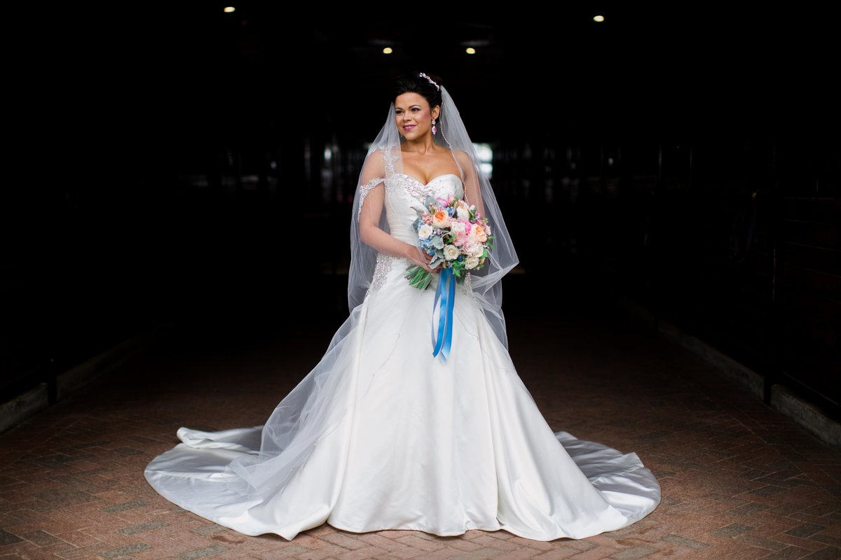 Windwood_Equestrian_Outdoor_Farm_Wedding_VenueArden_Photography_Alabama_Birmingham228