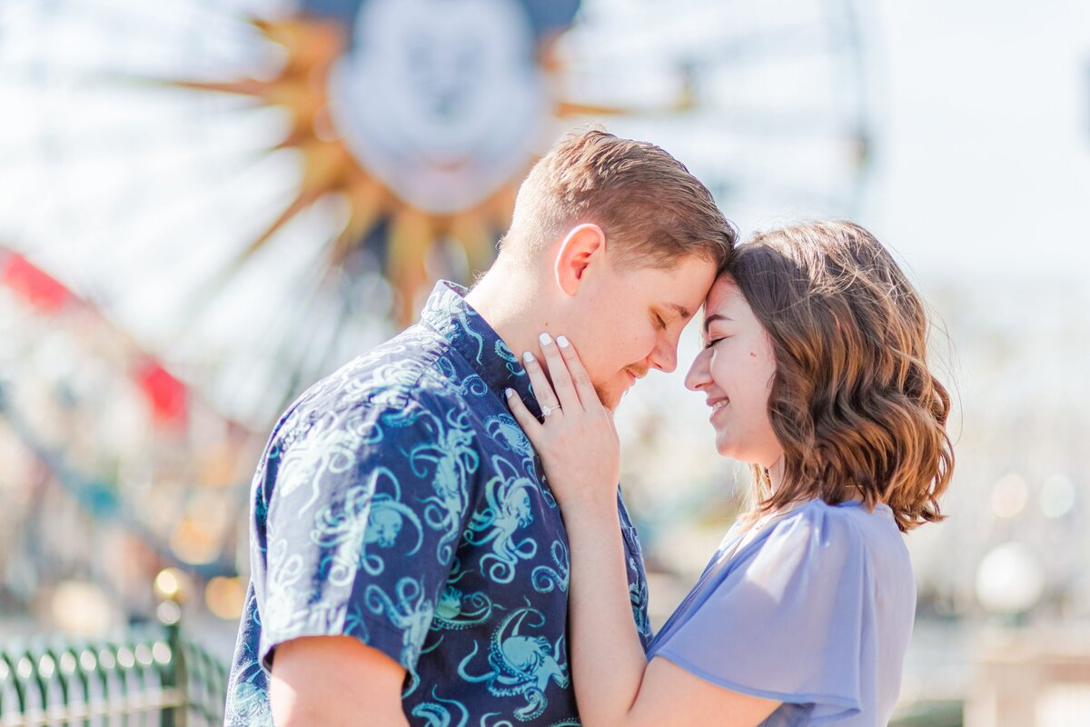 Disneyland-Engagement-Anniversary-Session-0004