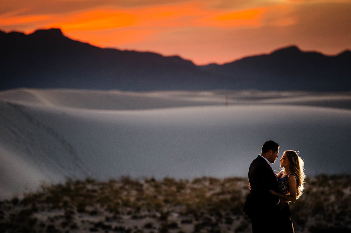 WHITE SANDS-wedding-photography-stephane-lemaire_16
