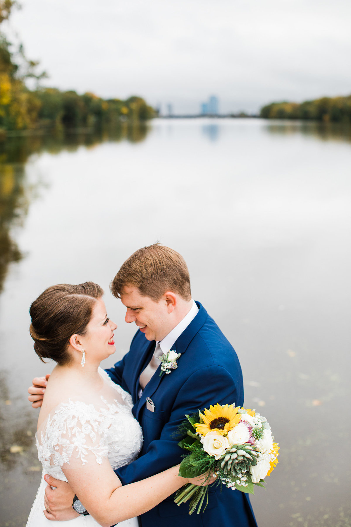 grand rapids wedding photographer http---www.chrystinmelaniephotography.com (8 of 18)