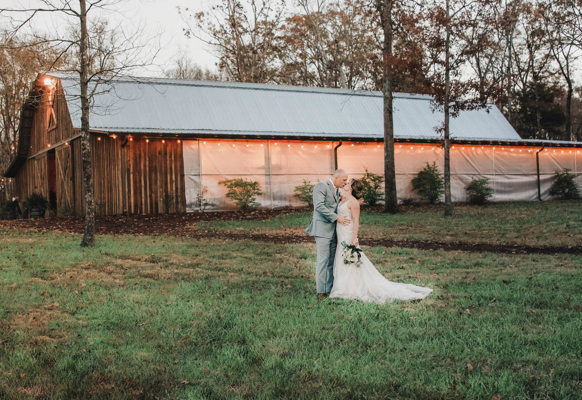 north-carolina-wedding_9