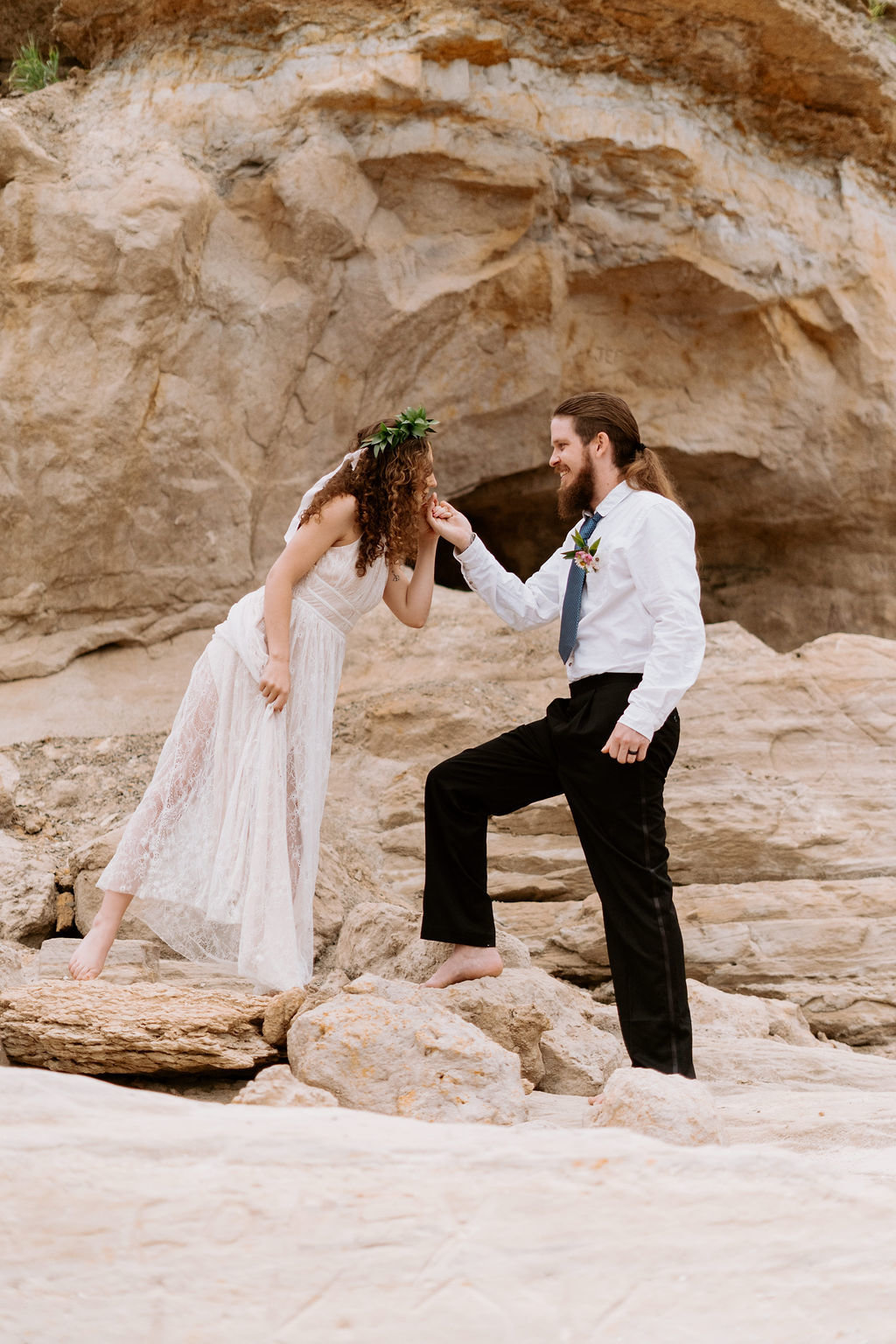 hawaii-tropical-elopement-sydney-and-ryan-photography-6