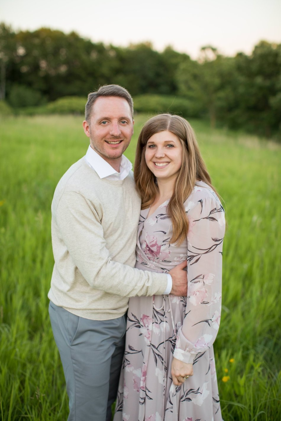 Minneapolis Engagement Photographer - Erin & Andrew (44)