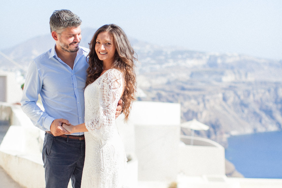 santorini-engagement-photographer-roberta-facchini-photography-11