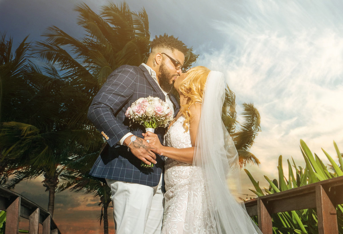 cancun wedding, royalton wedding, mexico wedding photographer, 405 brides
