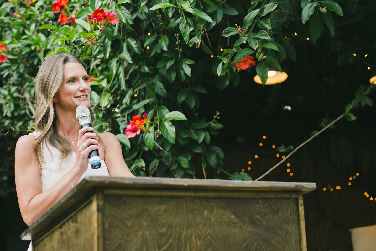 holly_farm_wedding_carmel_california_056