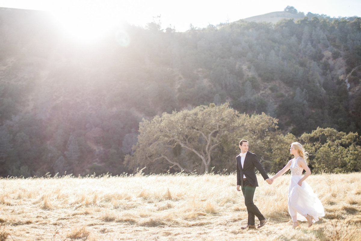 sunol_wedding_026