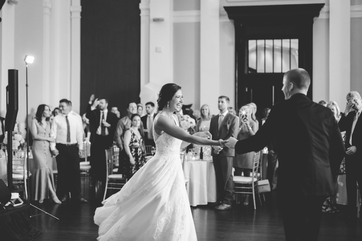 baltimore wedding photographer tori nefores