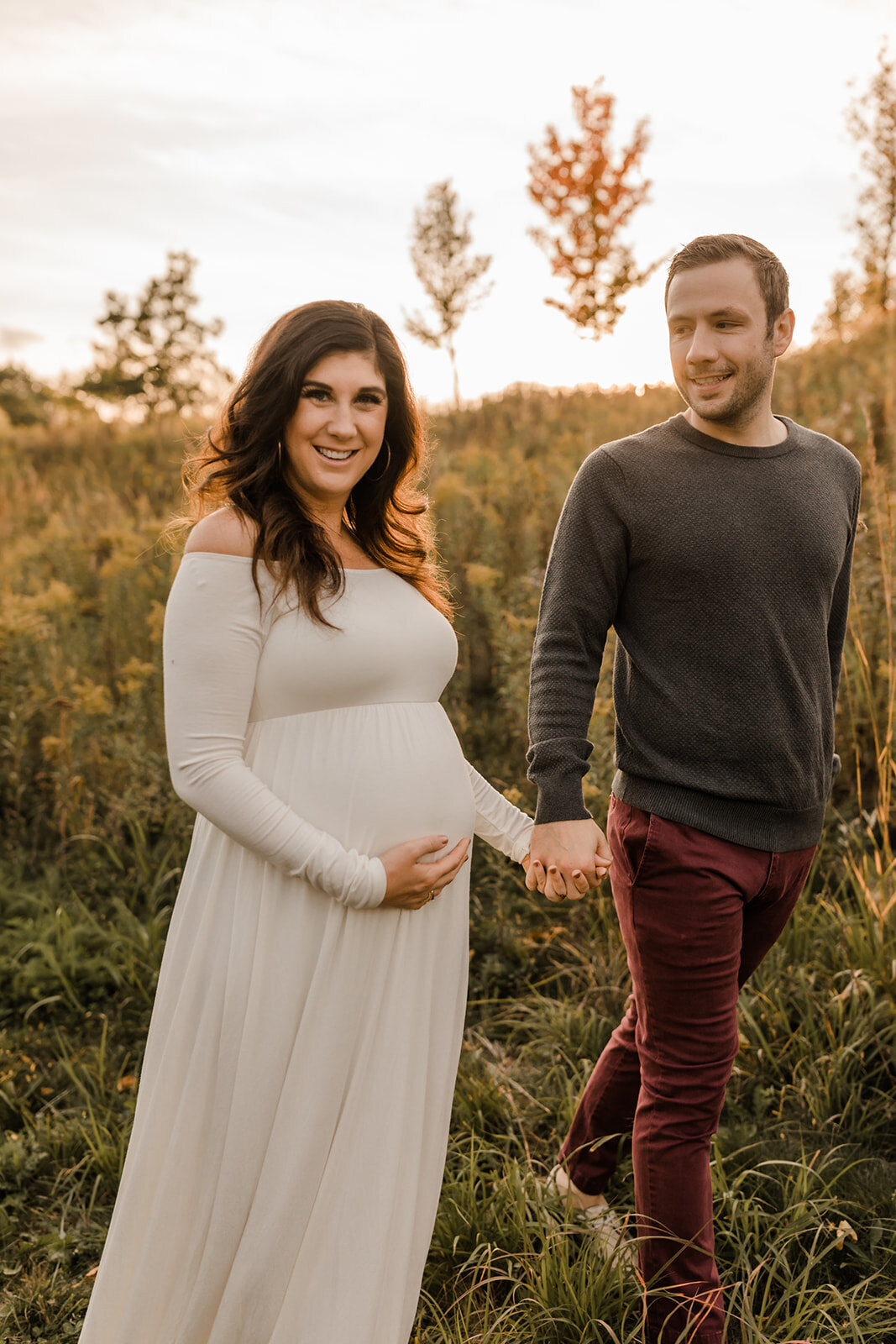 Kayla & Logan Maternity-34_websize