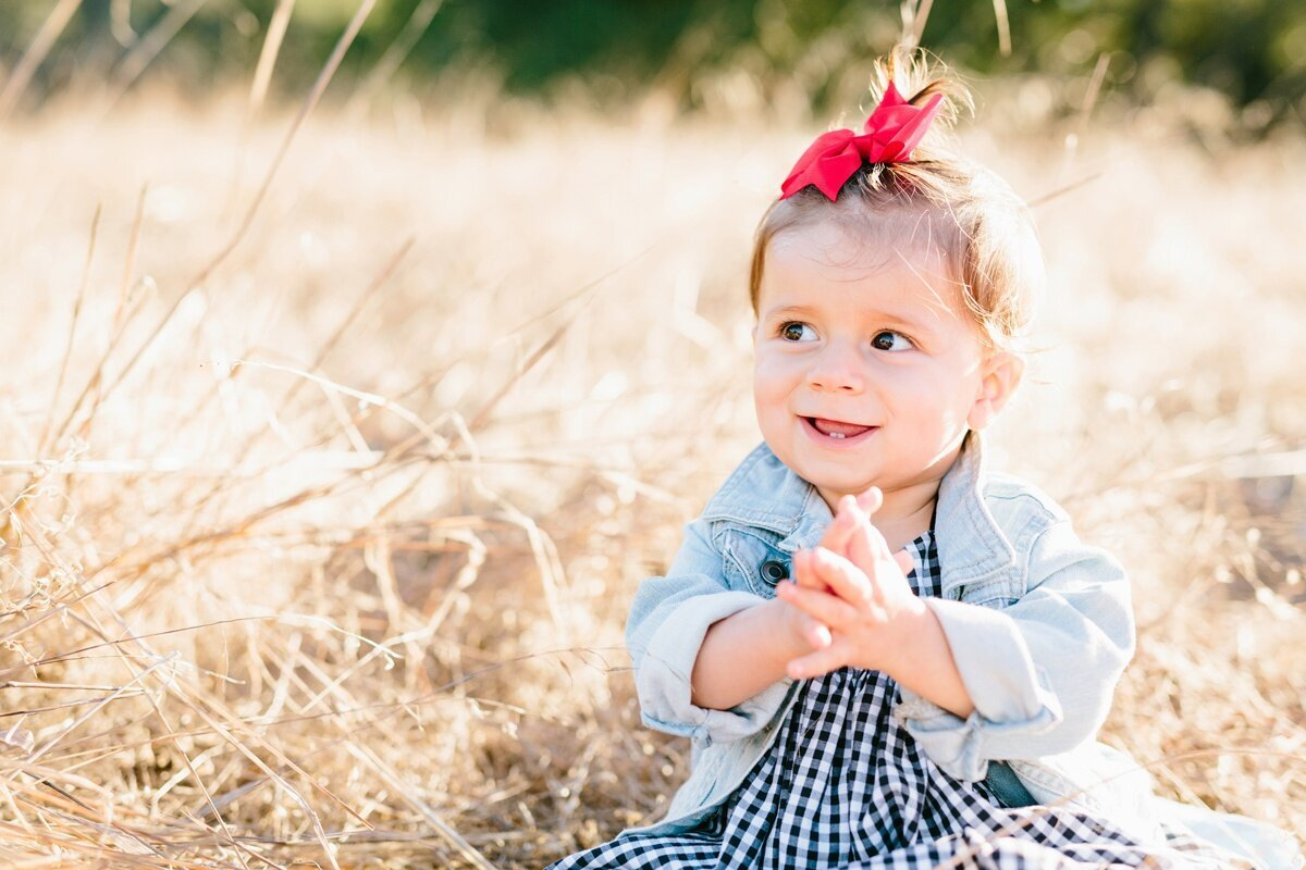 California Family Photography-Texas Family Photographer-Family Photos-Jodee Debes Photography-29