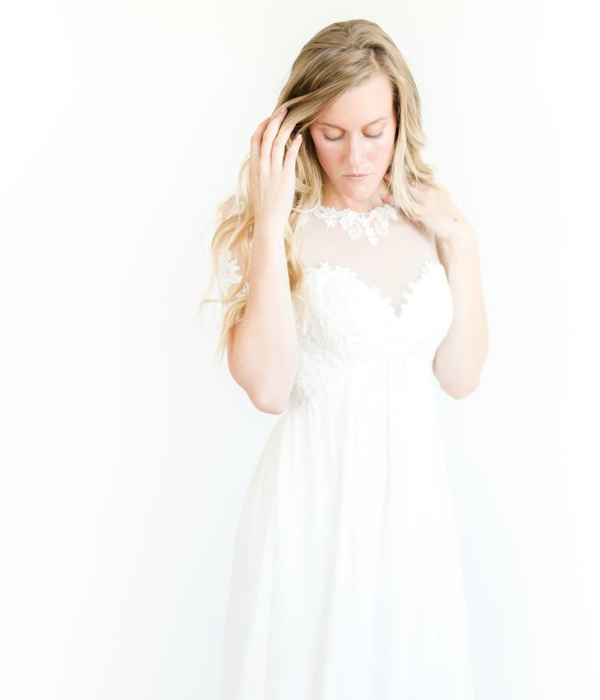 Kailey - Styled Shoot - New Edits-132