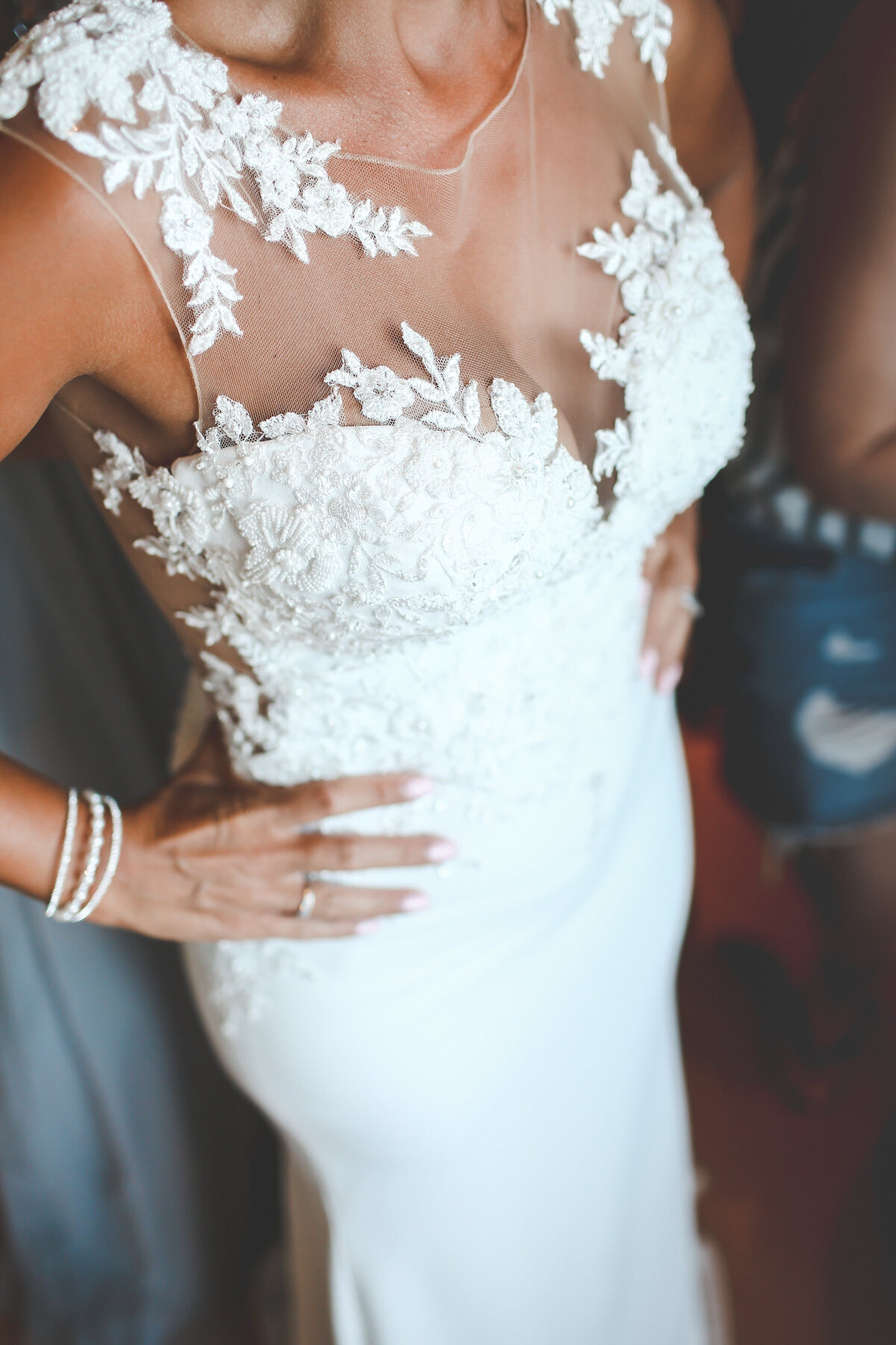 DESTINATION-WEDDING-SPAIN-HANNAH-MACGREGOR-PHOTOGRAPHY-0019