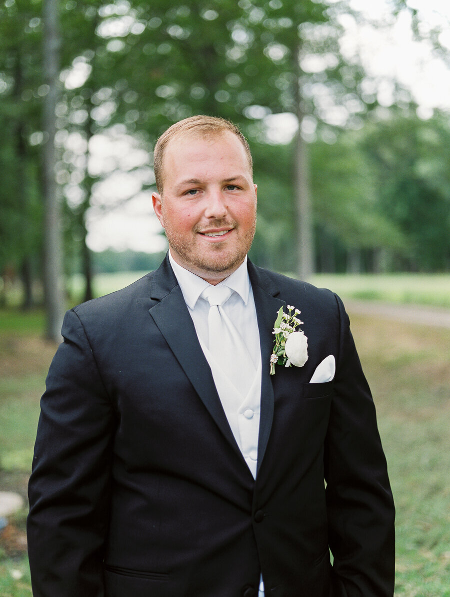 Prospect_Bay_Country_Club_Wedding_Maryland_Megan_Harris_Photography-73