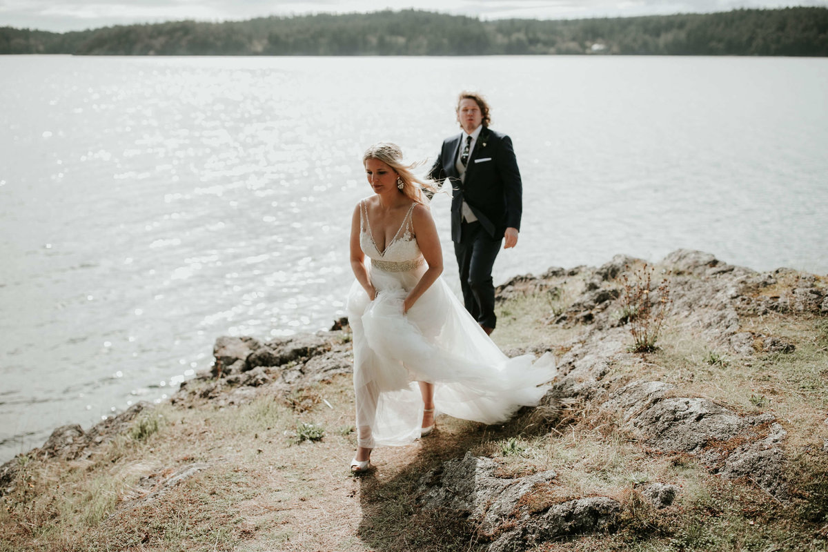 Orcas-island-wedding-katherine&robin-adina-preston-weddings-9-22-2018-APW-H894