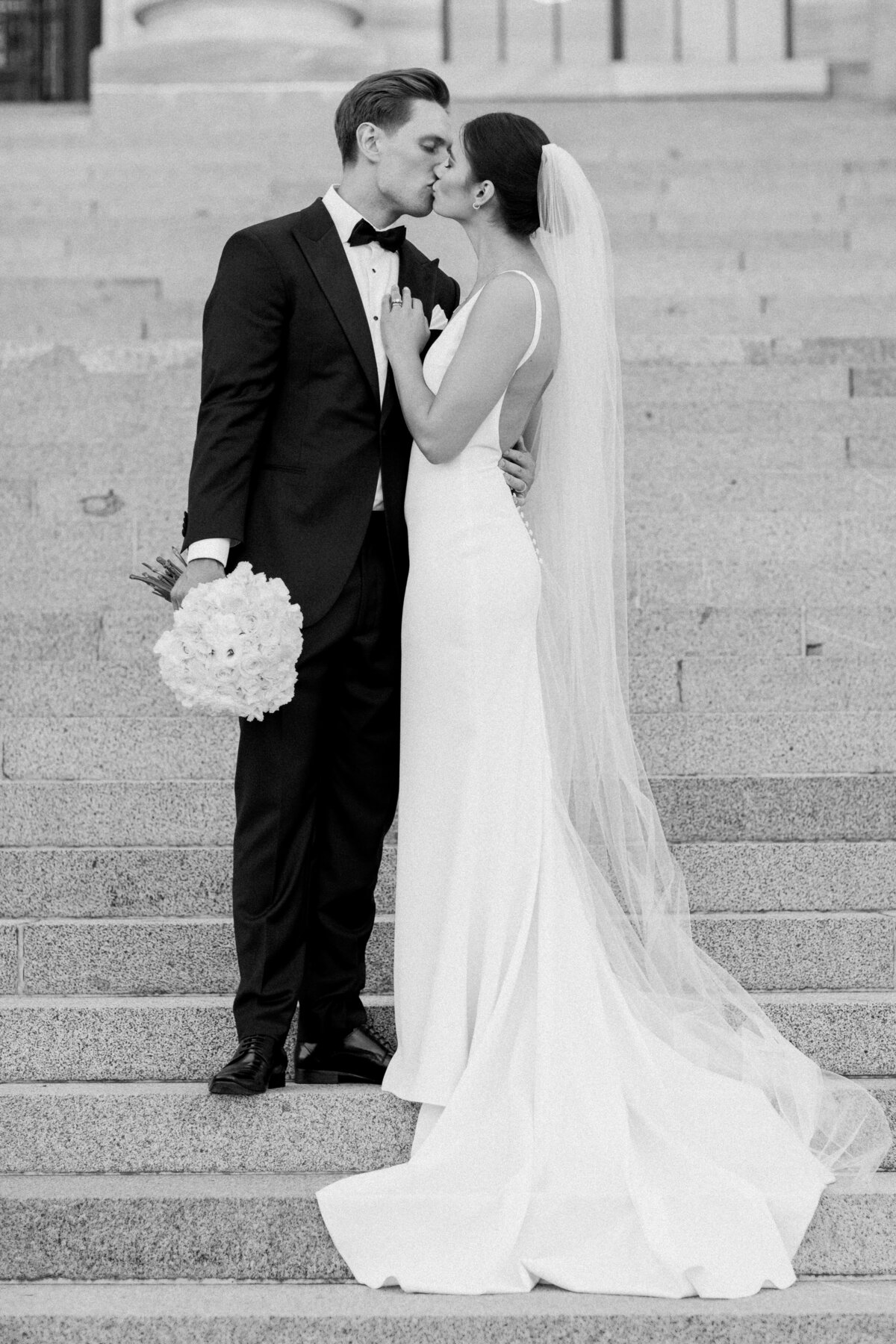 Wellington-Wedding-0083
