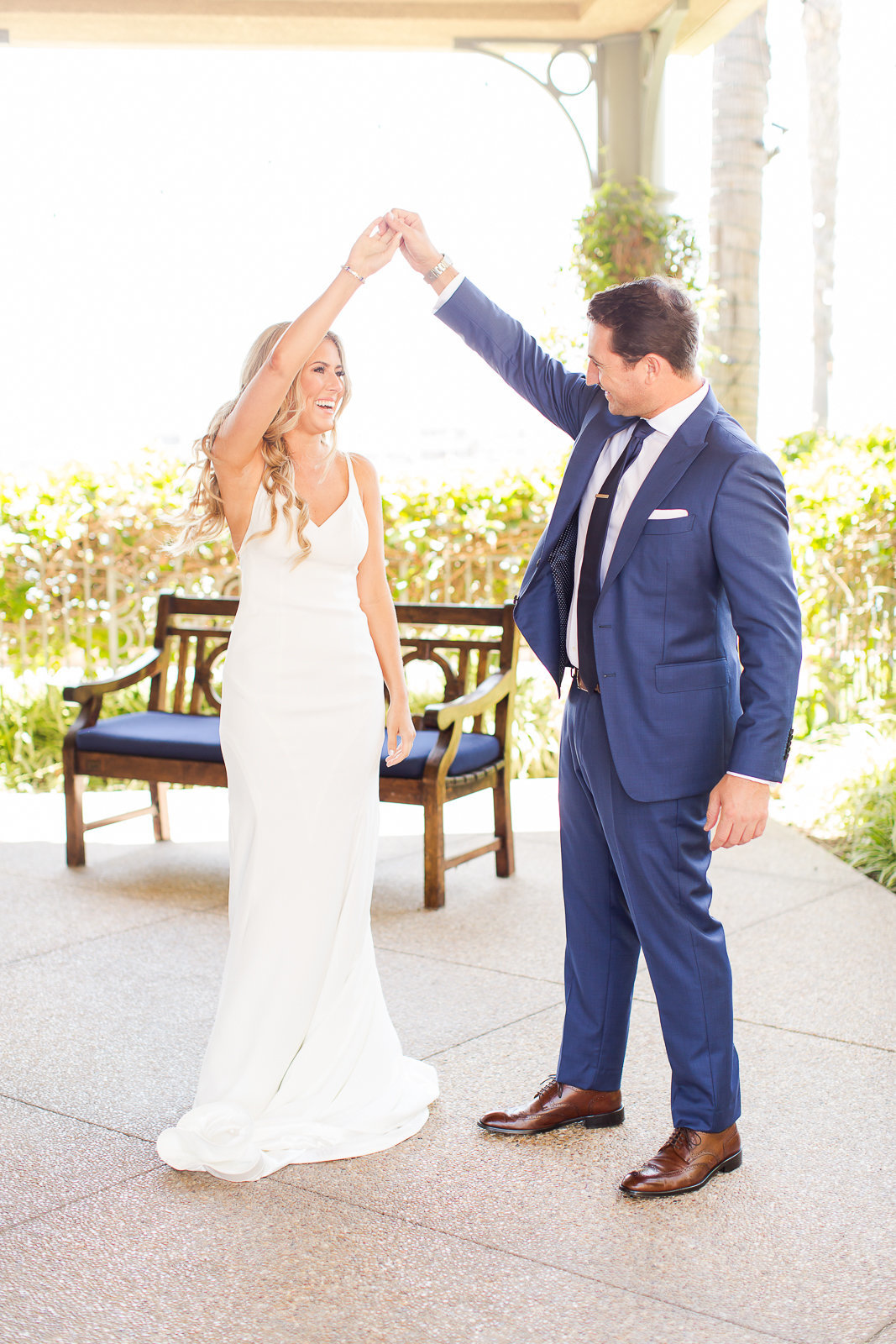 Newport Beach Caliornia Destination Wedding Theresa Bridget Photography-19