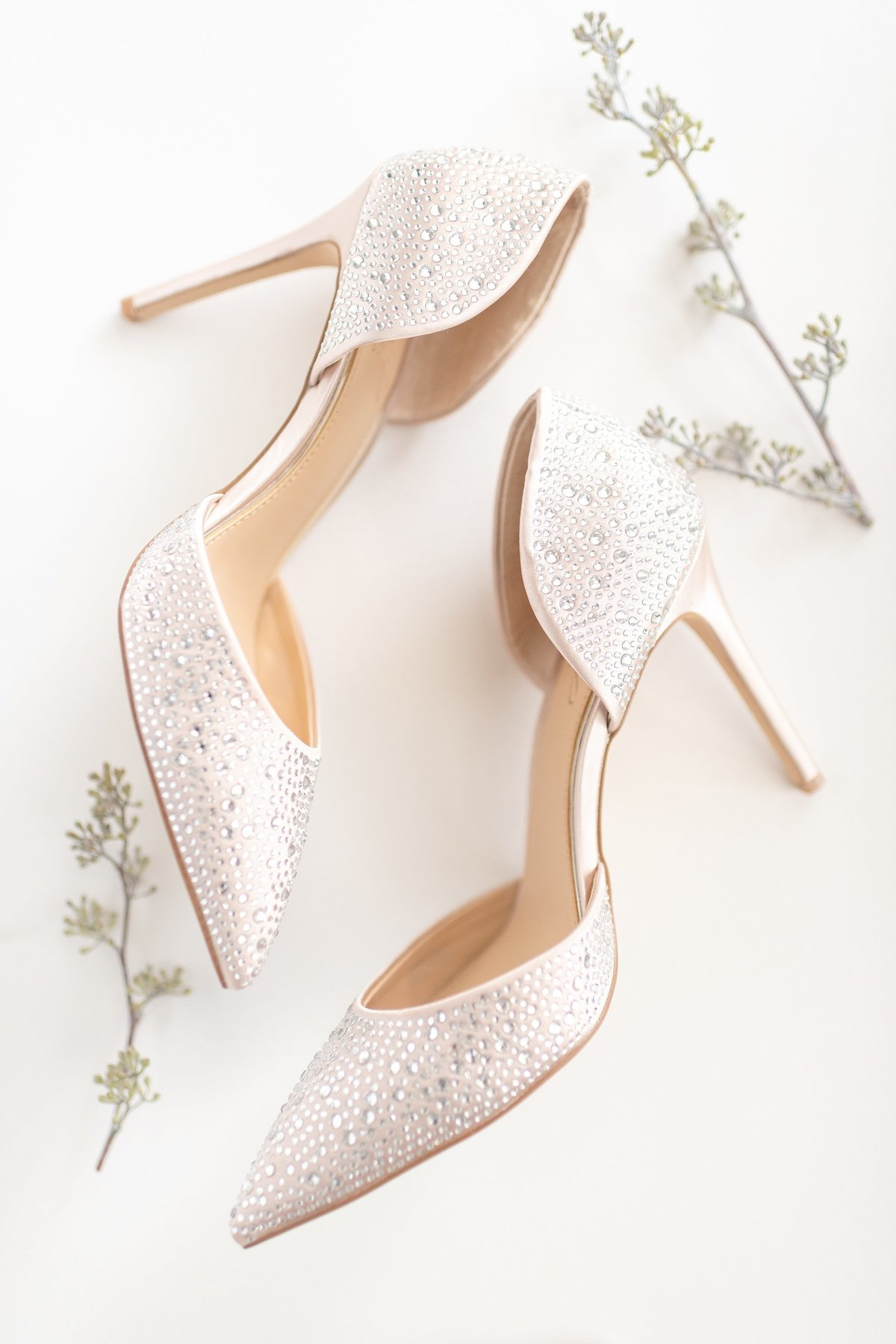 Wedding Shoes | Badgley Mischka_0002