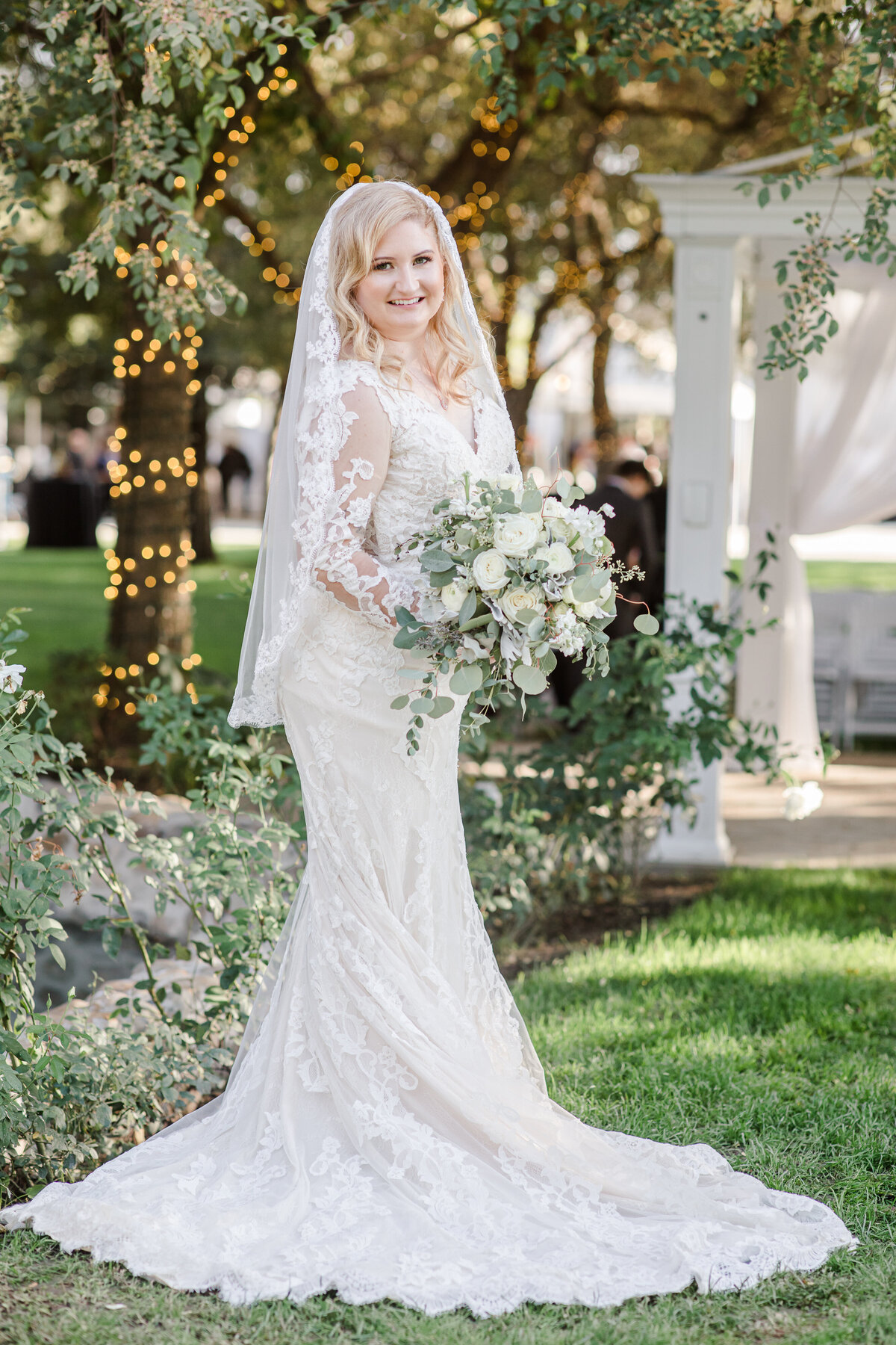 Ashley & Trevor Wedding 2019 _ Laura_s Favorites _ 298