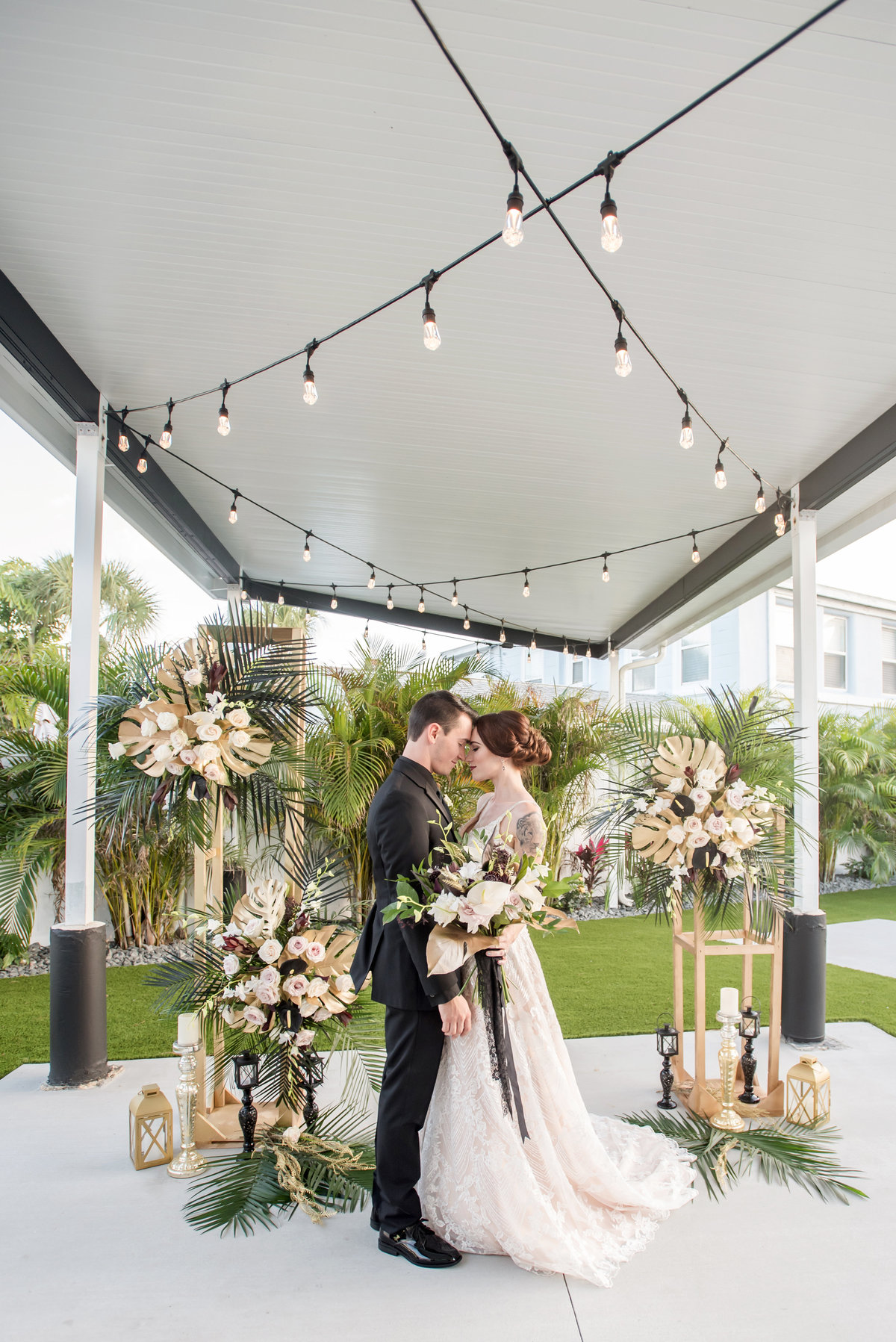 Tampa wedding photographer 70