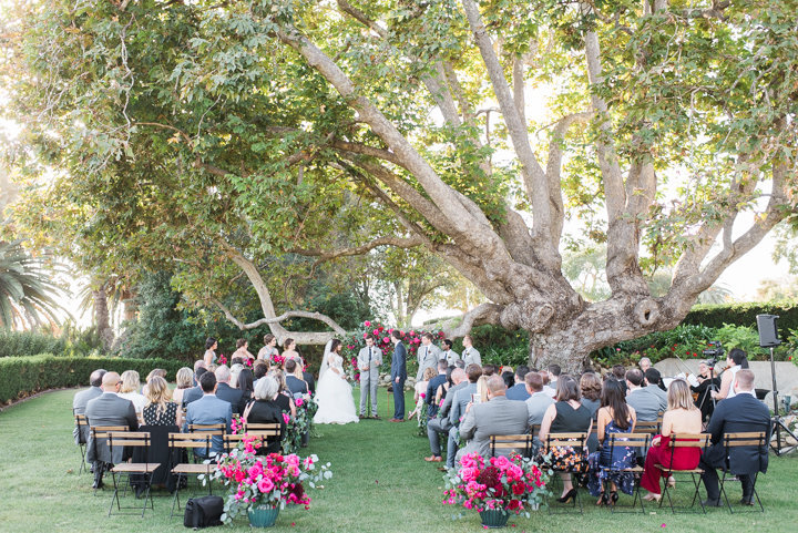 adamson-house-malibu-wedding-53