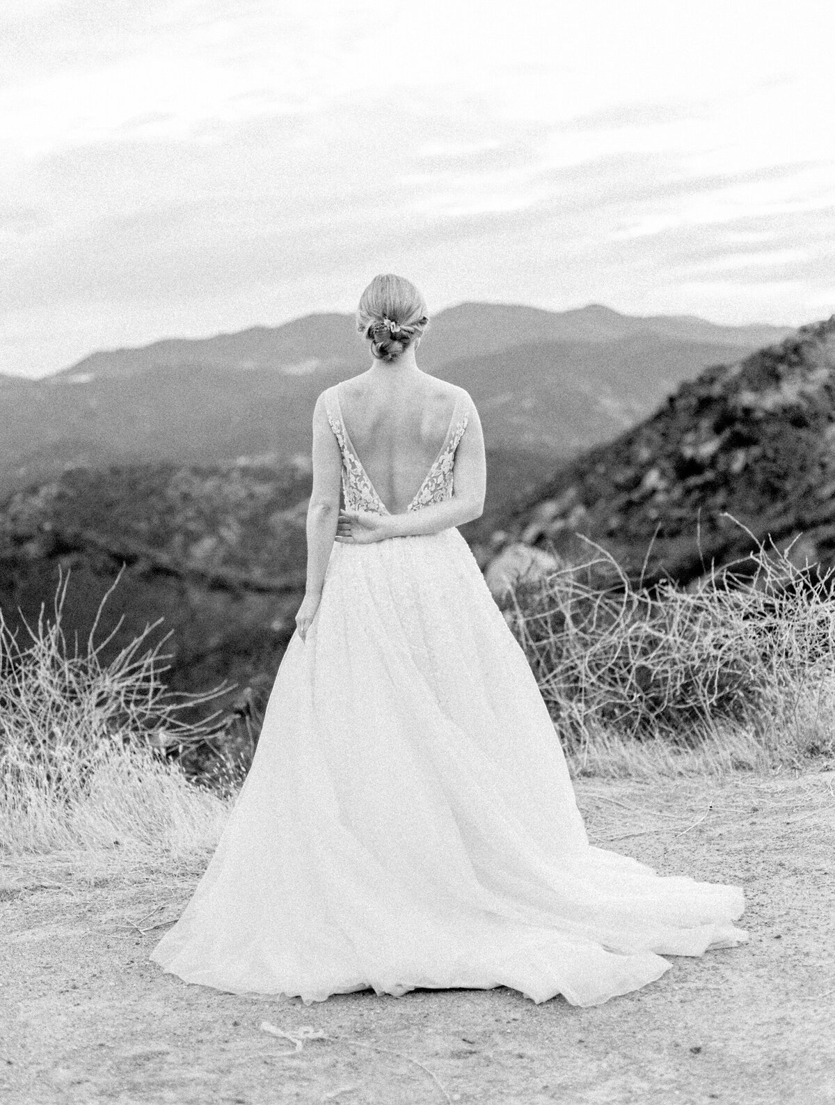 san-francisco-elopement-mountains-jessi-clare37