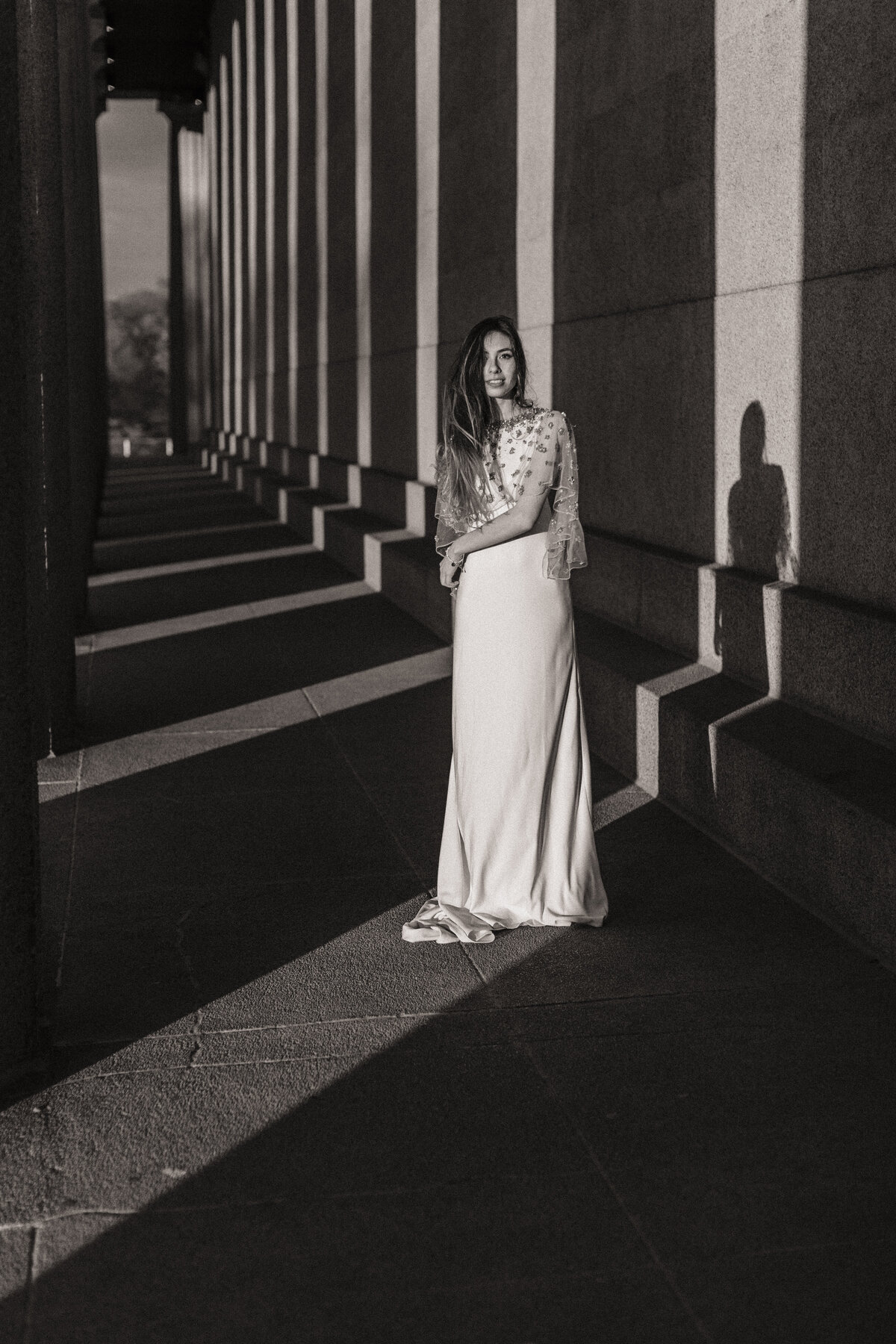Nashville Bridal Portraits Brooke-206