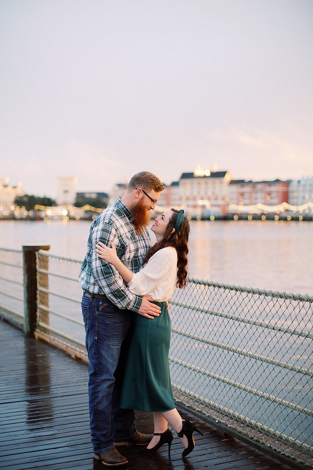 Cassidy_+_Kylor_Proposal_at_Disney_s_Beach_Club_Resort_Photographer_Casie_Marie_Photography-128