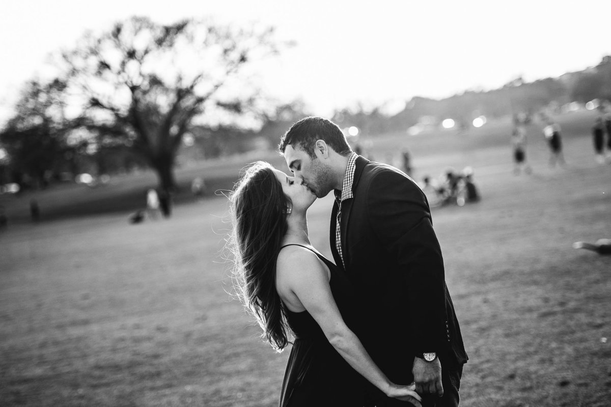 Austin-wedding-photography-stephane-lemaire_13