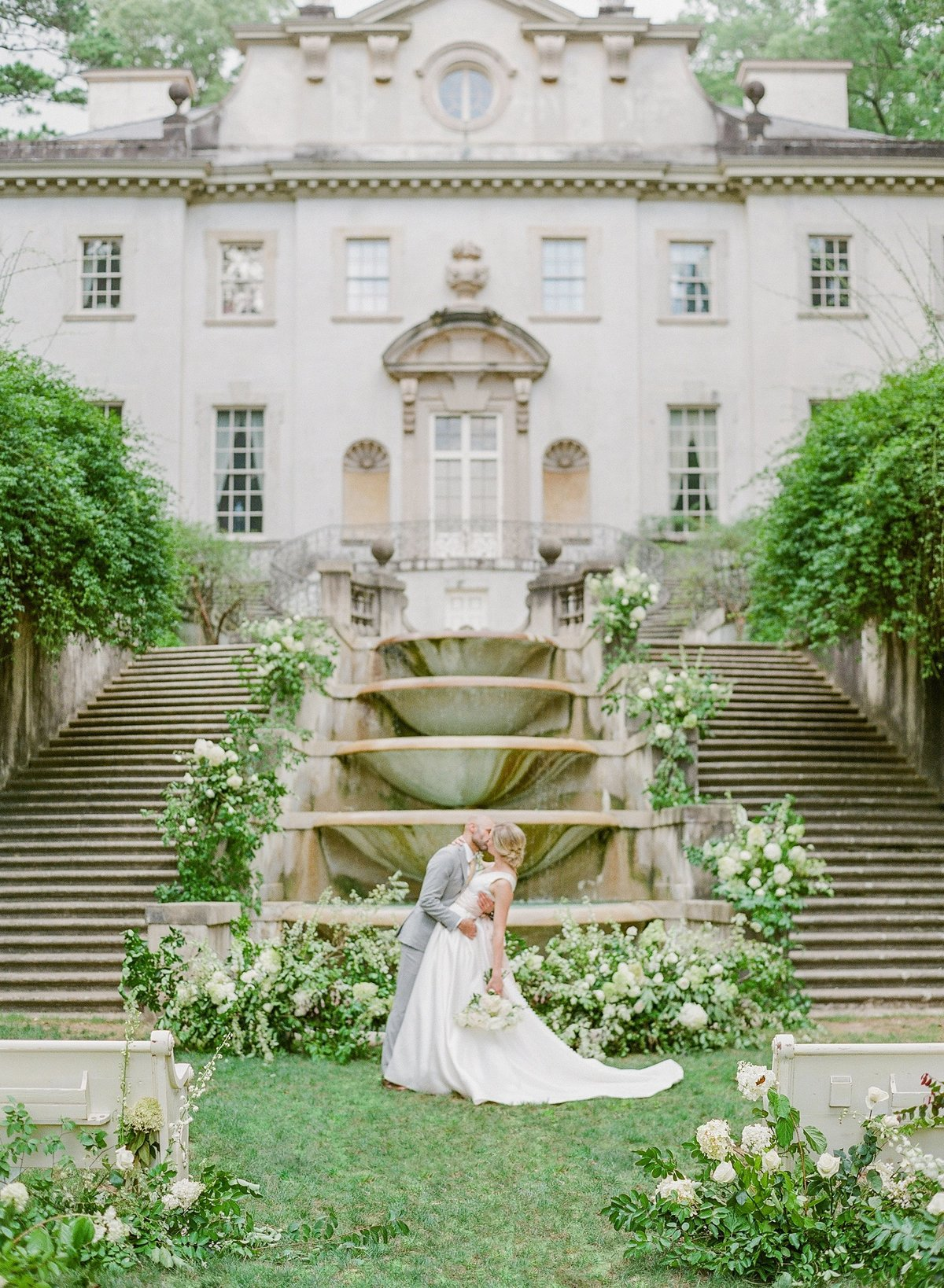 Birmingham-Alabama-Wedding-Photographer_Swan-House-Atlanta-Wedding_111