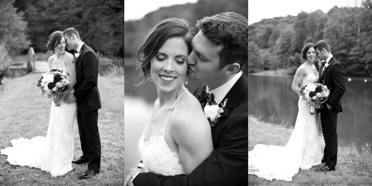 Kaila+Tony{wedding}_326_WEB
