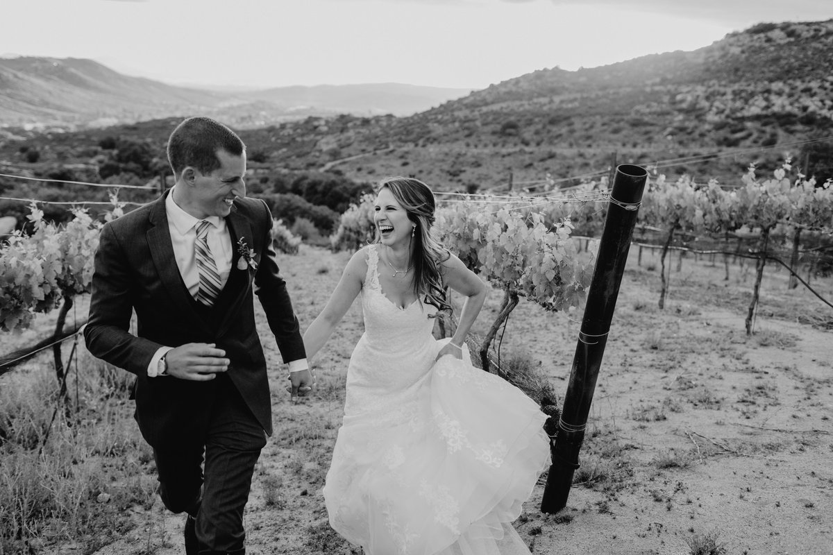 Katherine_beth_photography_San_diego_wedding_photographer_san_diego_wedding_Milagro_Winery_Wedding_002