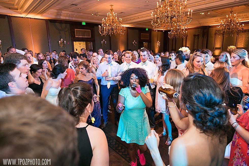 McDonogh-School-Grand-Lodge-Wedding_0112