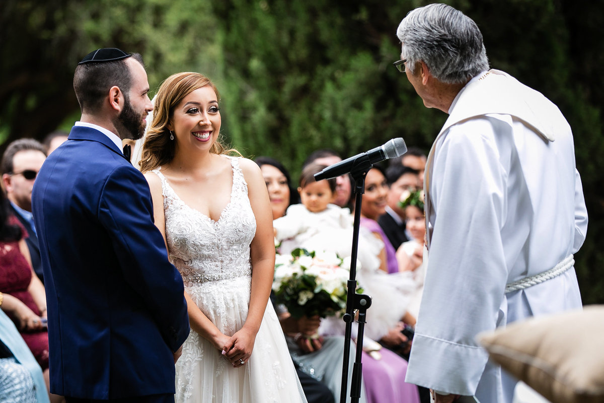 134-villa-del-sol-d_oro-wedding-photos-vicky-aaron