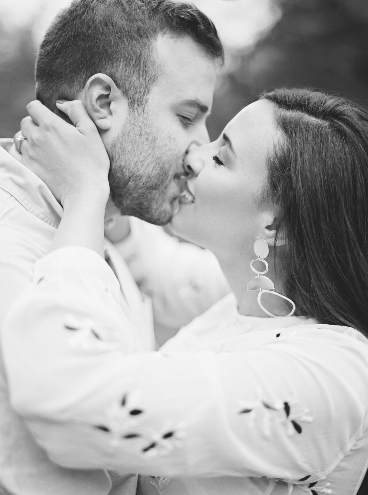 Katie & Paul - Engagement Session - Tetiana Photography -54a