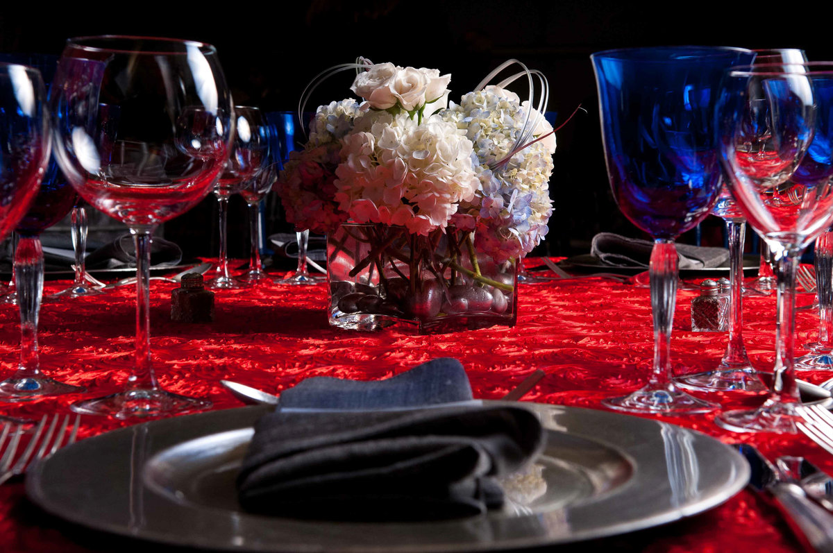 gala-event-photographer-portland-001