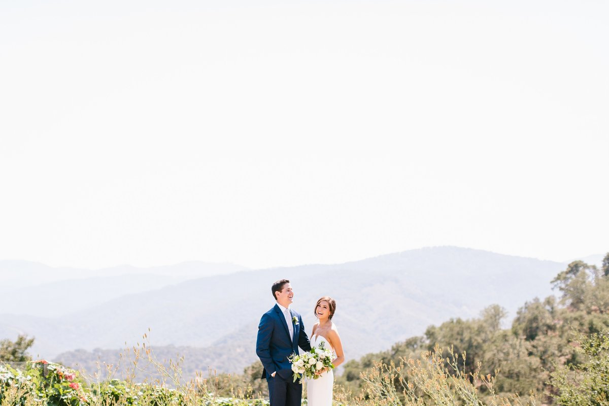 Best California Wedding Photographer-Jodee Debes Photography-97