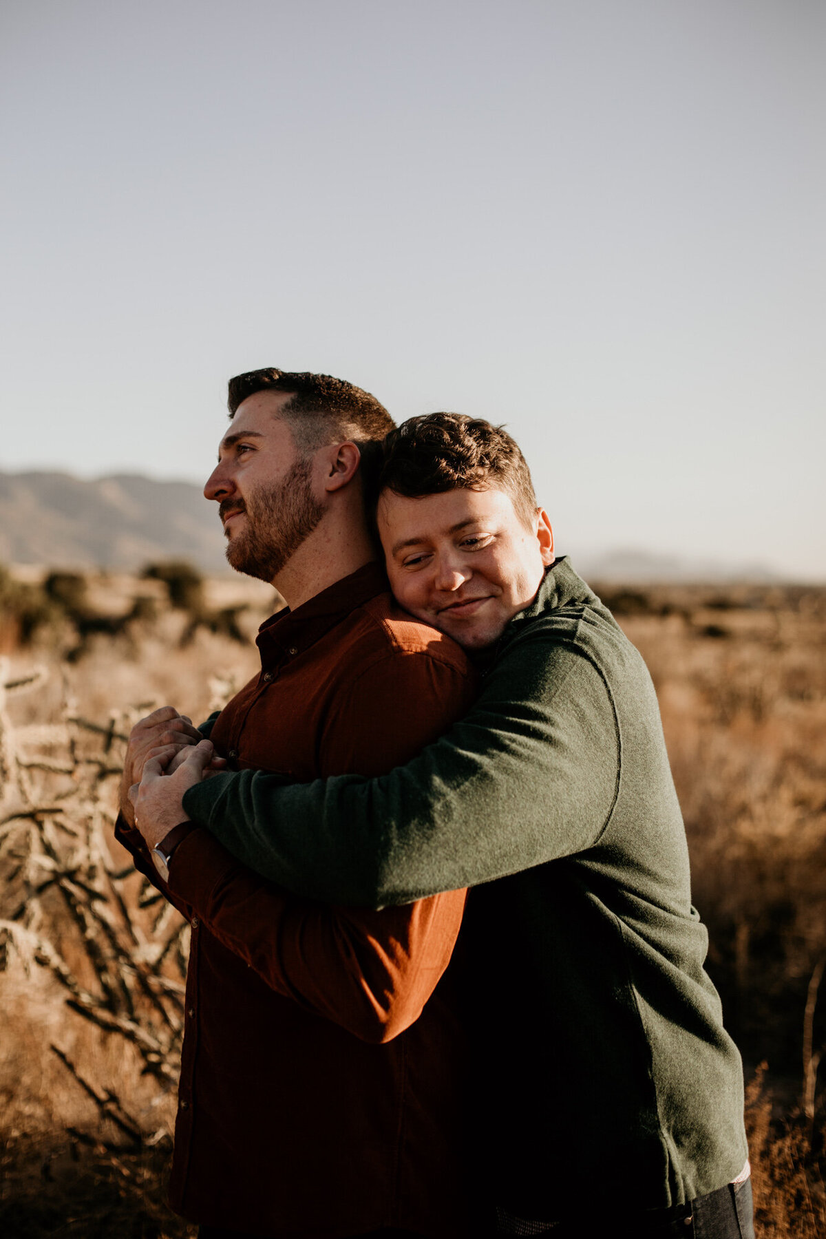 same-sex-couple-engagement-photos-albuquerque-3