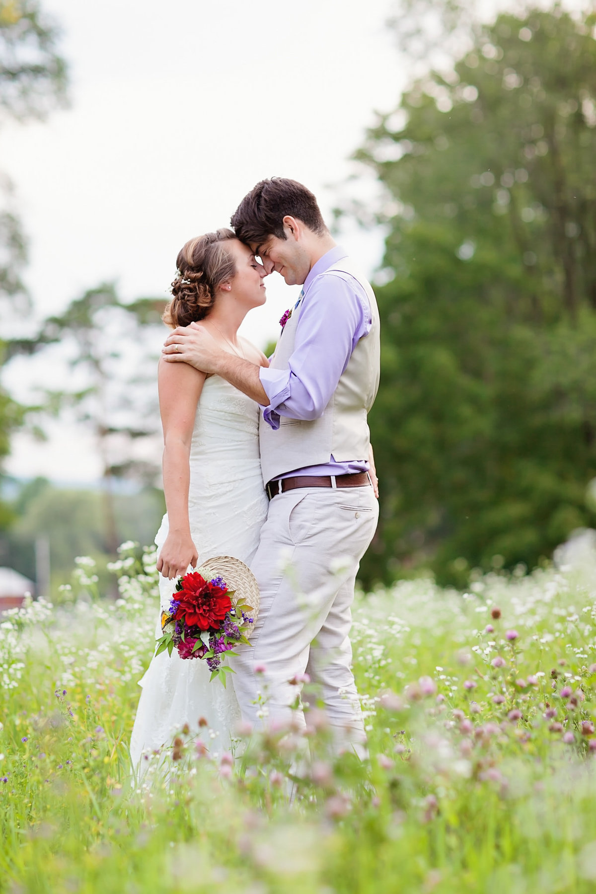 _state_college_wedding_photographer_208