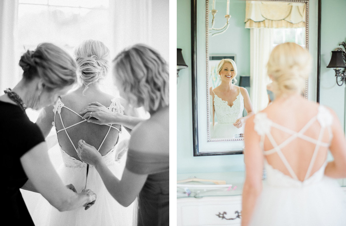 charleston-wedding-photographer-legare-waring-house-philip-casey-photography-005