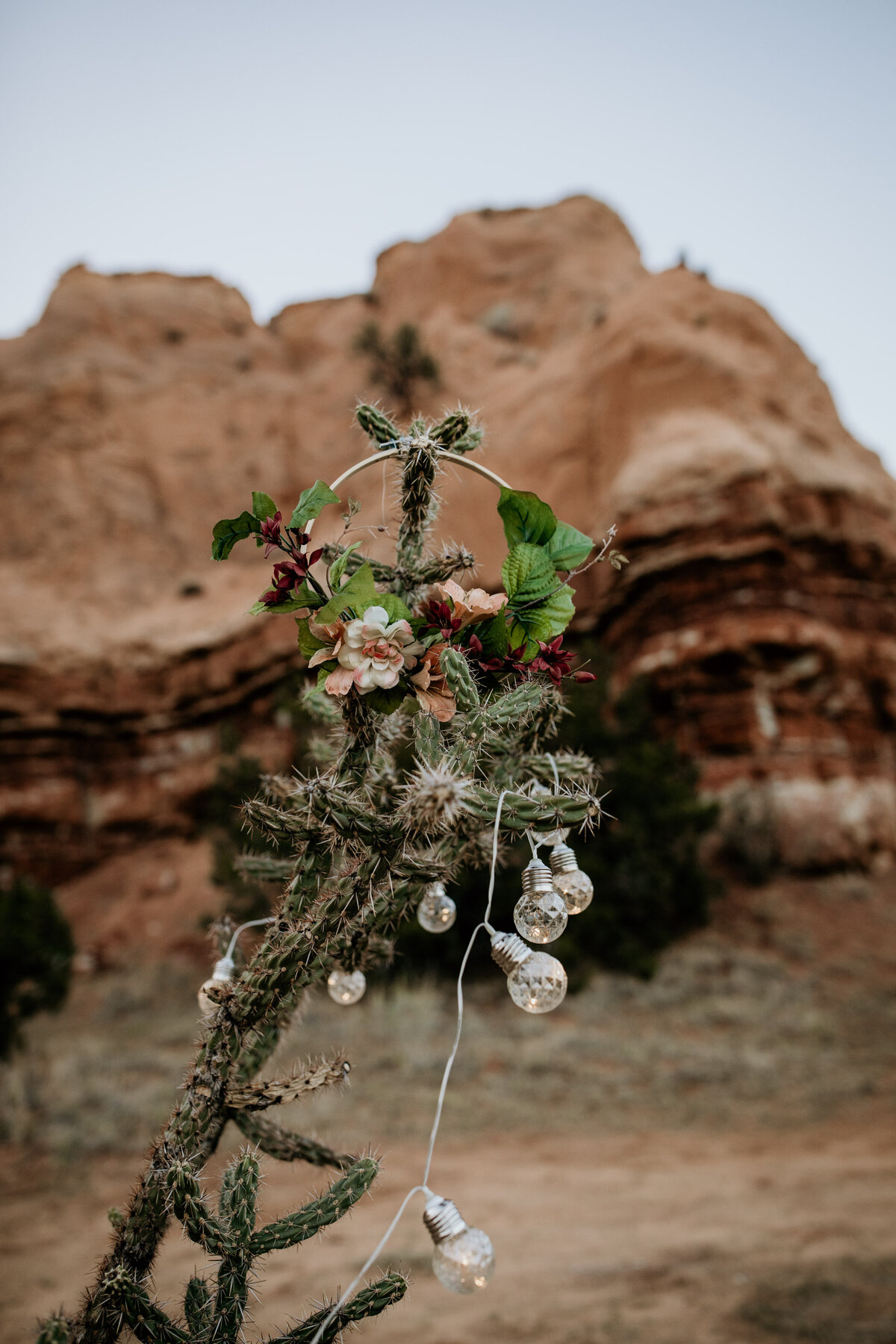 Abiquiu-New-Mexico-Camping-Elopement-33