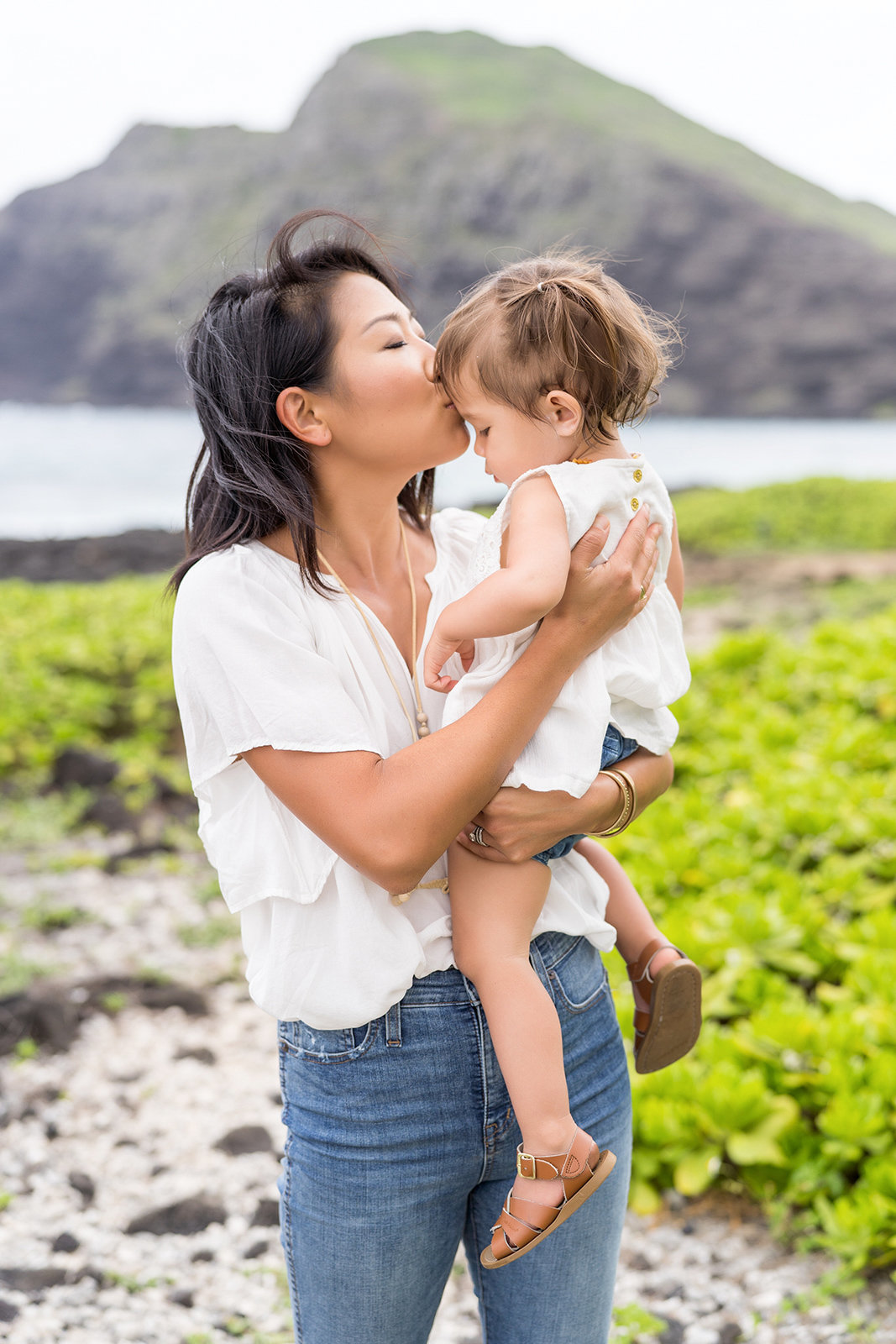 Hawaii Family Photographer-12