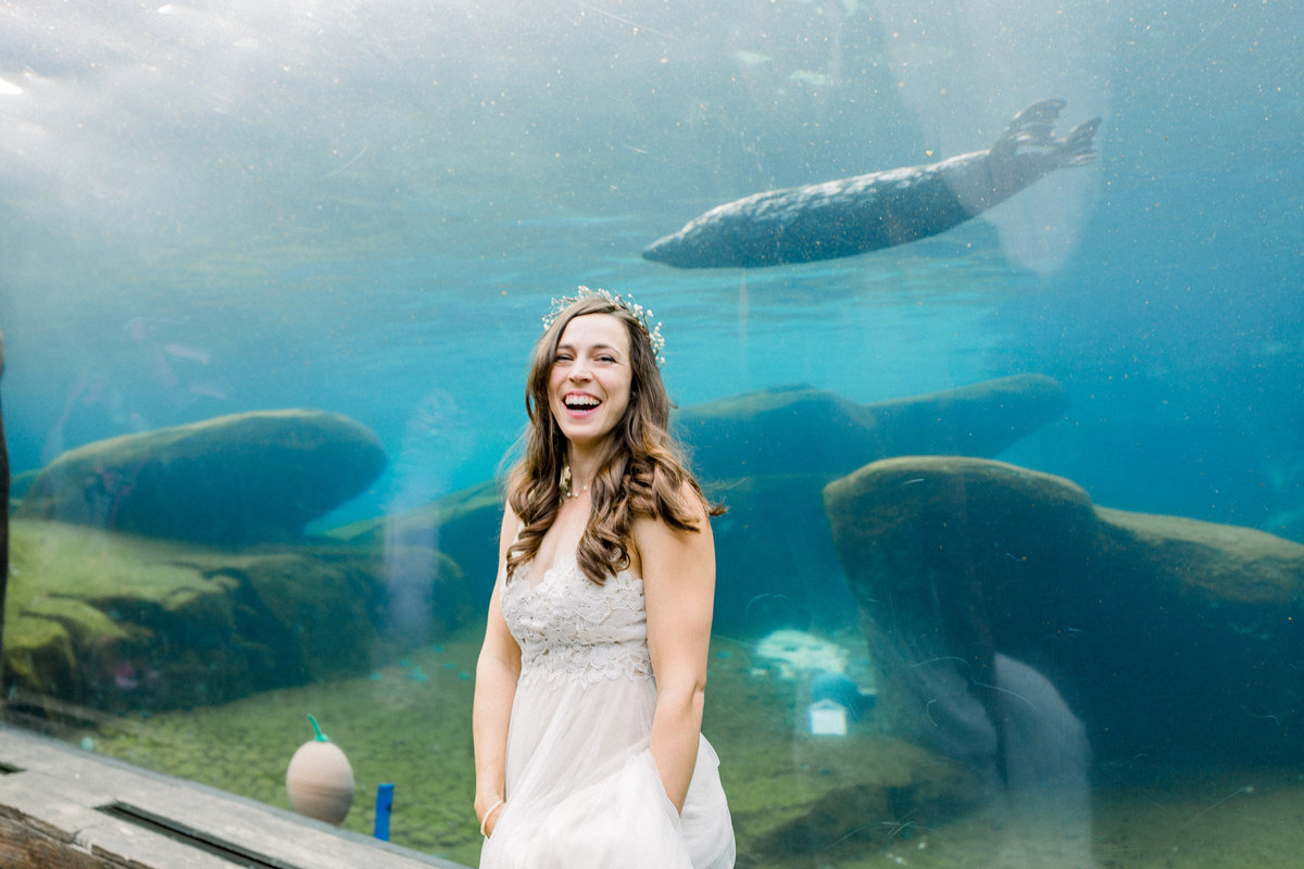 Dorothy_Louise_Photography_Zoo_Wedding-1738