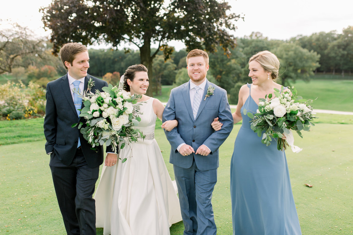 Walsh_Bridal Party-16