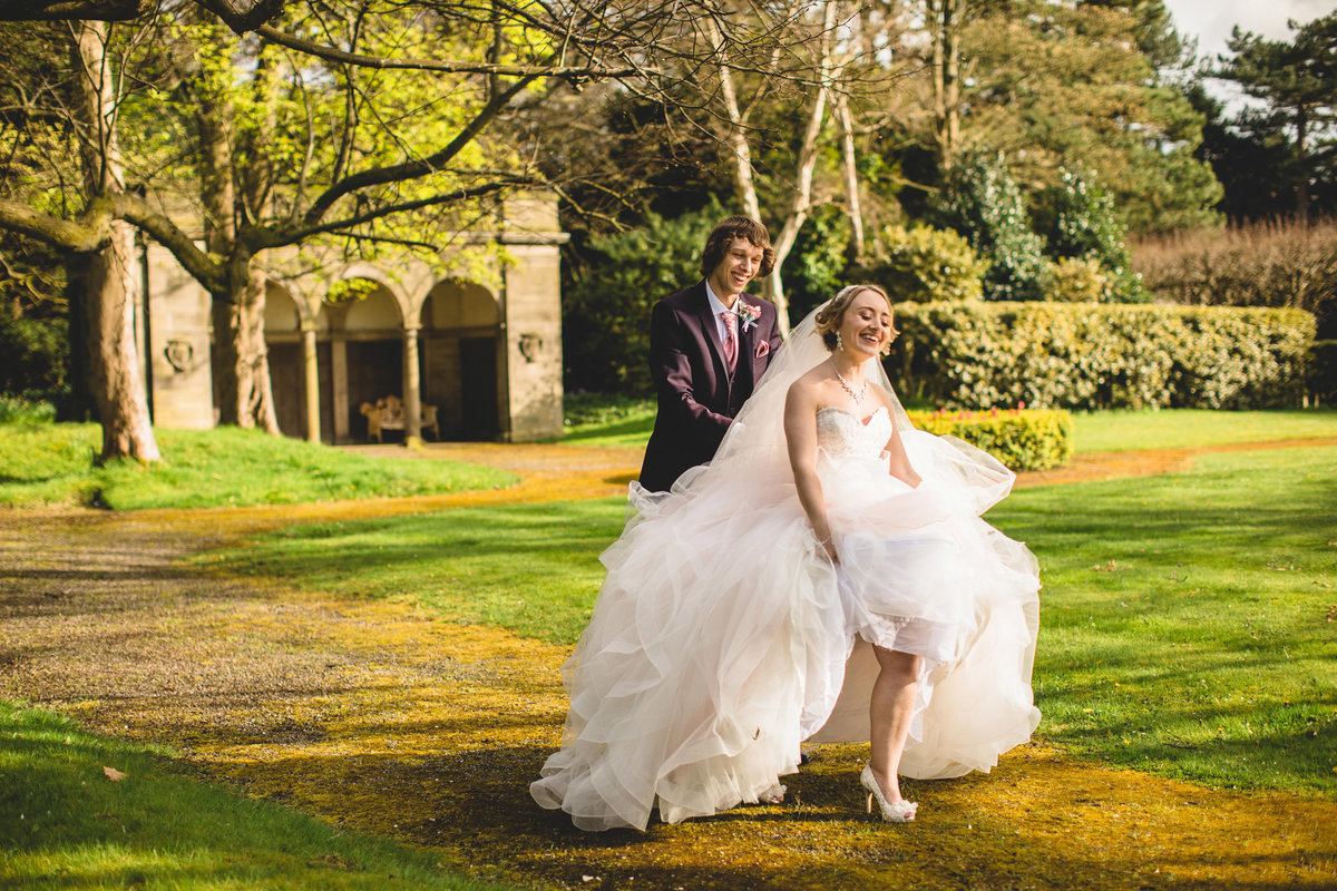 thornton-manor-wedding-photographer-122