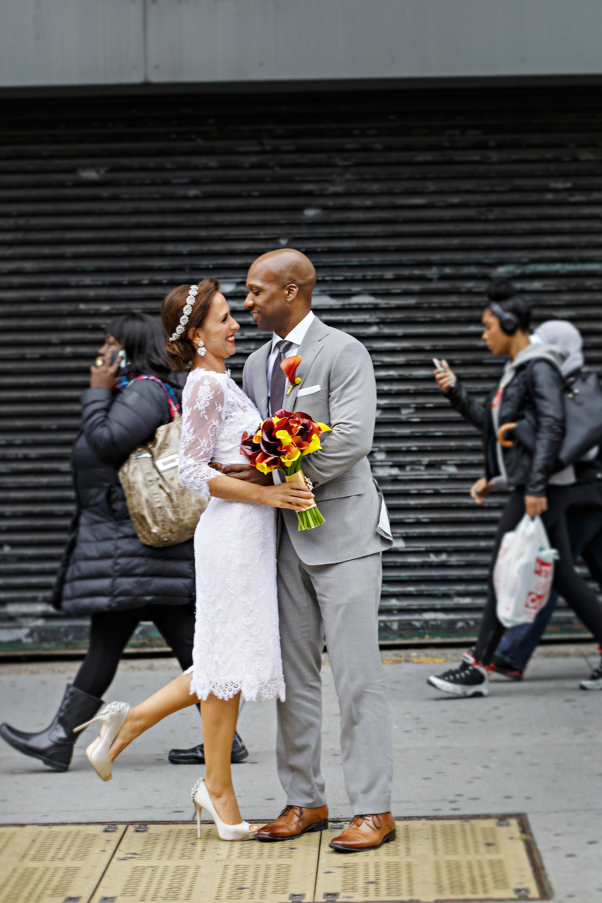AmyAnaiz__Intimate_Wedding_Dumbo_Deity_Brooklyn_New_York_025