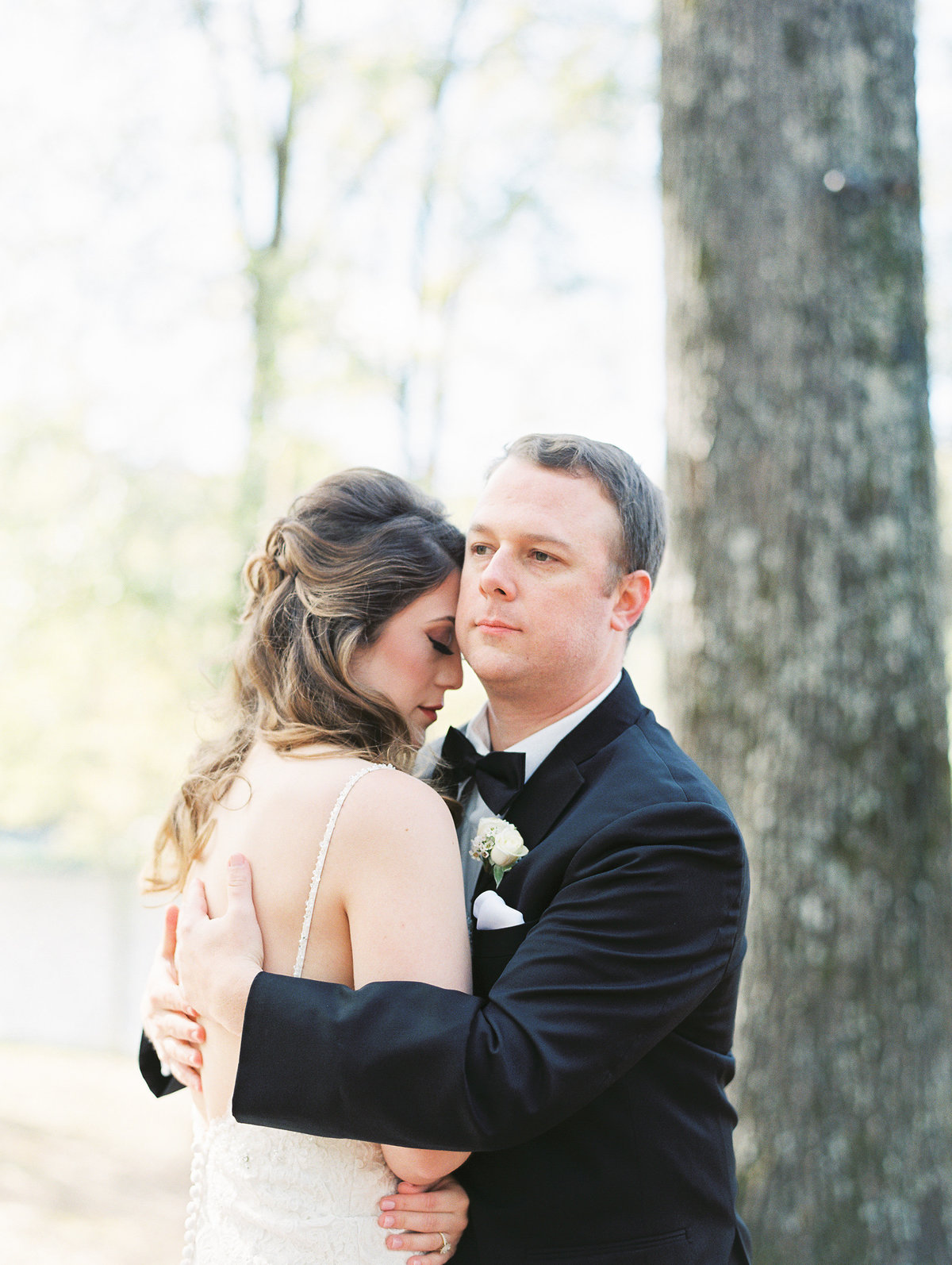 695_Anne & Ryan Wedding_Lindsay Vallas Photog