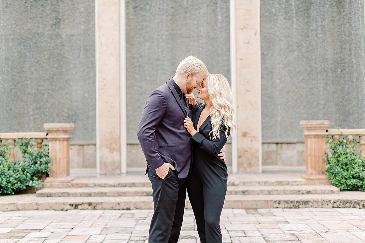 bell-tower-engagement-session-alicia-yarrish-photography-8