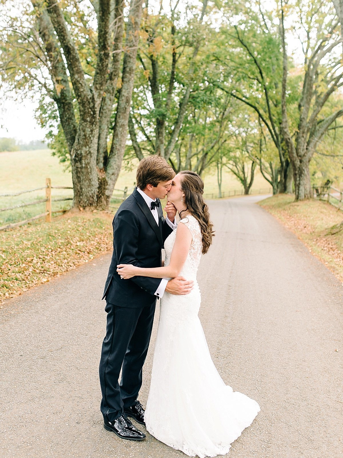 emily-marie-photography-virginia-wedding_0076