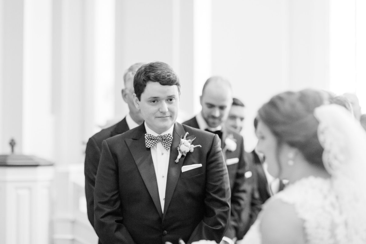 HYP_Madison_and_James_Wedding_0046