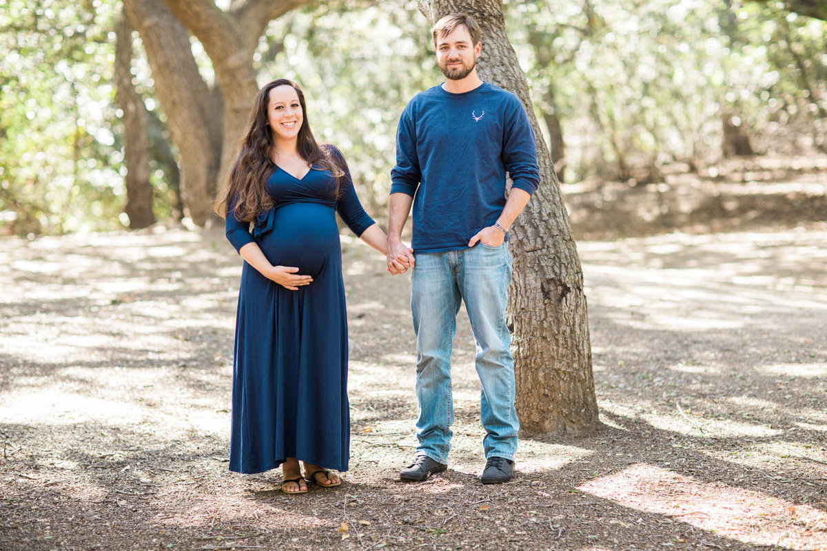 Orange County Photographer Maternity Photography Photos_